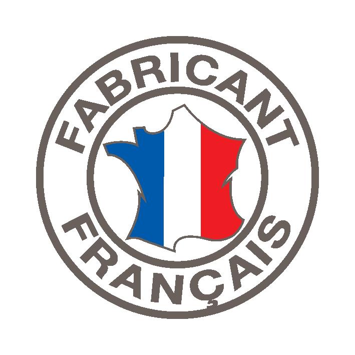 073Logo Fabricant Français (Basse Définition - Low Definition).png